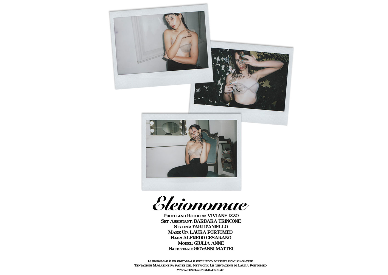 eleionomae-gallery-09