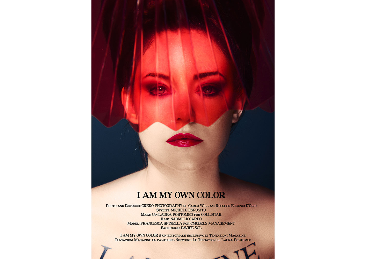 i-am-my-own-color-07