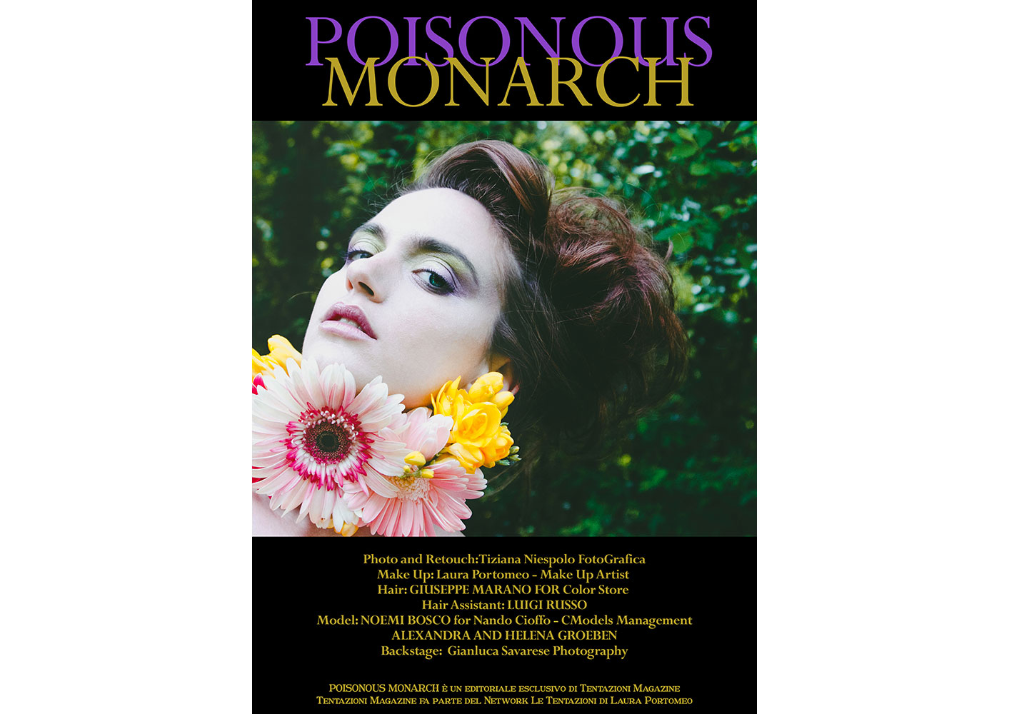 poisonous-monarch-07